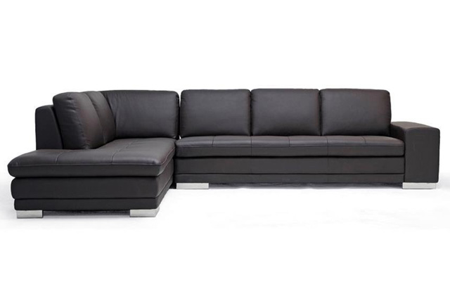 Incredible Best Sectional Sofas Top 15 Best Sectional Sofas For 2019 Interior Design Ideas Helimdqseriescom