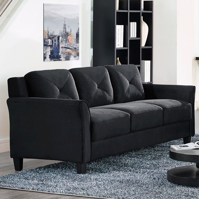 Best Sectional Sofa Bed: Best Sofa Bed - Top 10 Sofa Beds For 2018