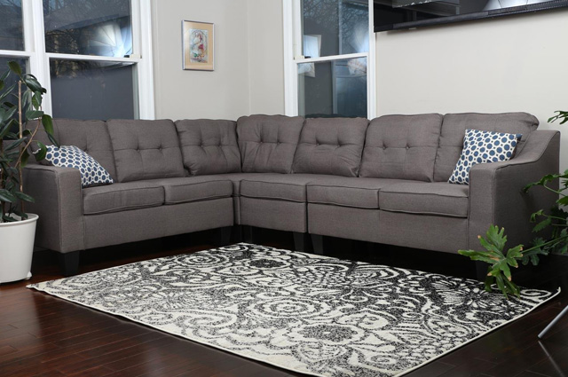Super Best Sectional Sofas Top 15 Best Sectional Sofas For 2019 Home Interior And Landscaping Eliaenasavecom